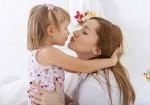 Естественное и неестественное воспитание ребенка