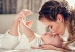 Лайфхаки для молодой мамы